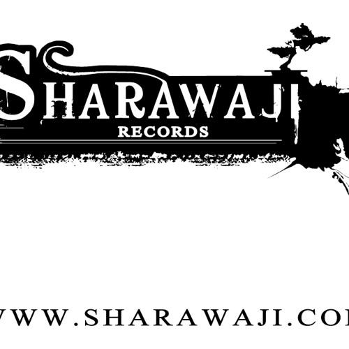 Sharawaji Records's avatar