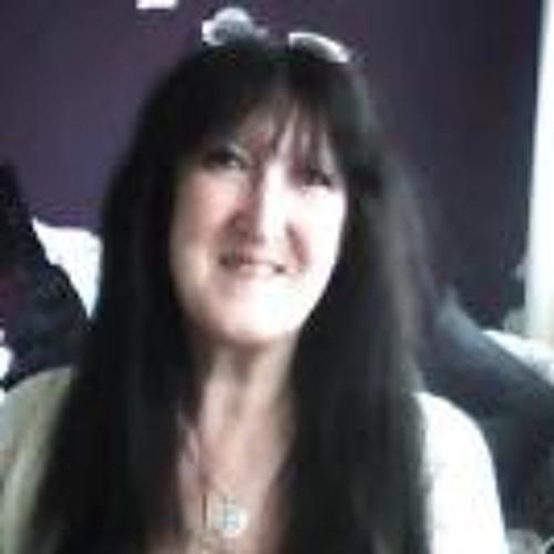 Sandie Sanderson's avatar