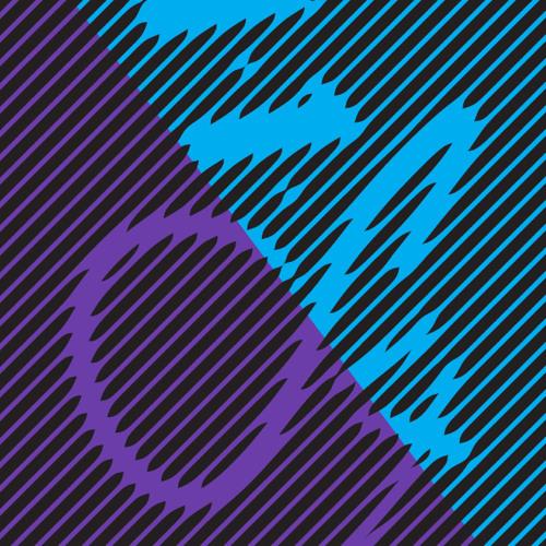 MissEtude's avatar