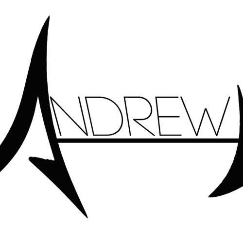 Andrew B(Official)'s avatar