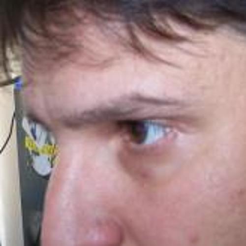Matthew Gertsch's avatar