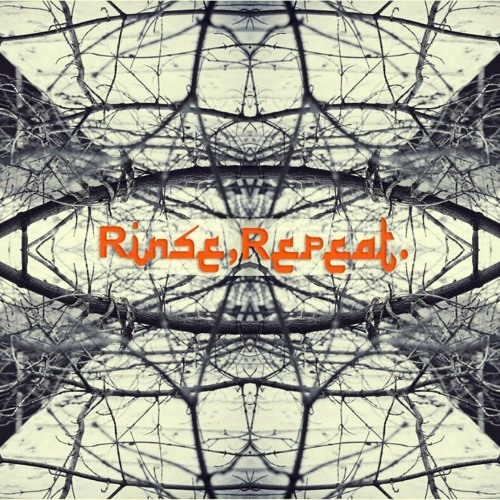 Rinse,Repeat's avatar