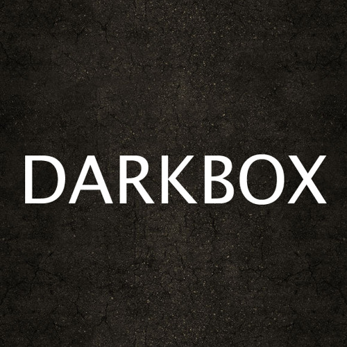 Darkbox's avatar