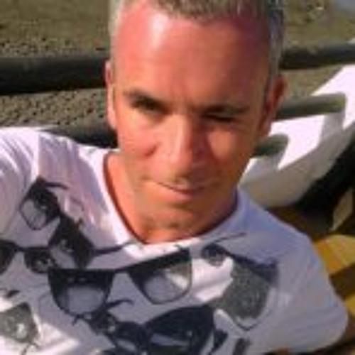 Steve Mann 7's avatar