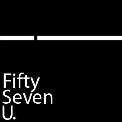 fiftysevenU's avatar