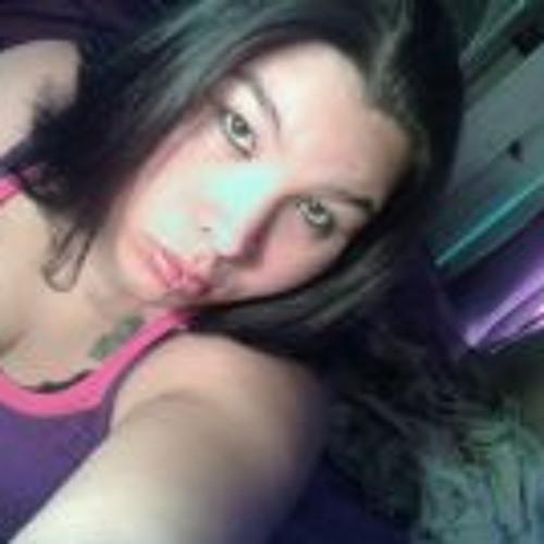 Tonya HottLipz Parker's avatar