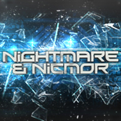 Nightmare & NICMOR's avatar