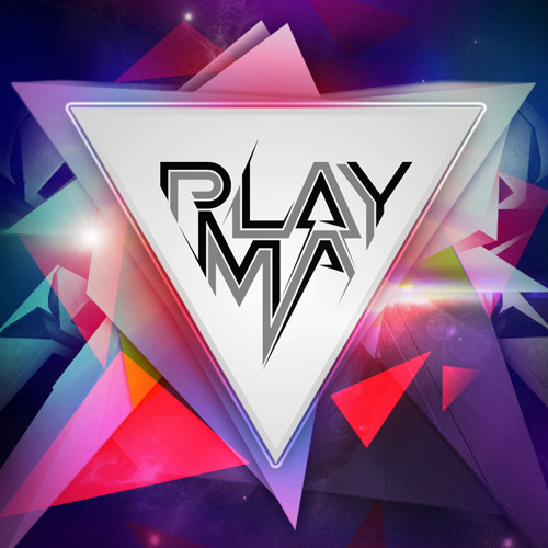 PLAYMA's avatar