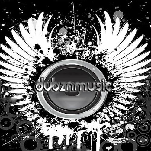 dubznmusic's avatar