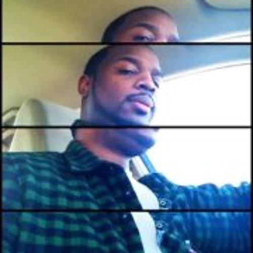 Ronald James 1's avatar