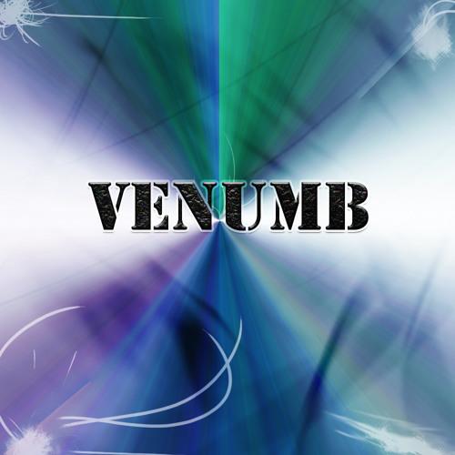 Venumb's avatar