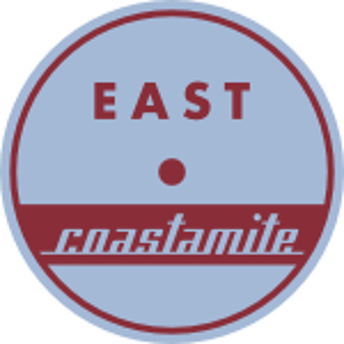 East Coastamite's avatar