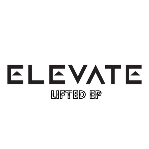Elevate (Swagger Hole)'s avatar