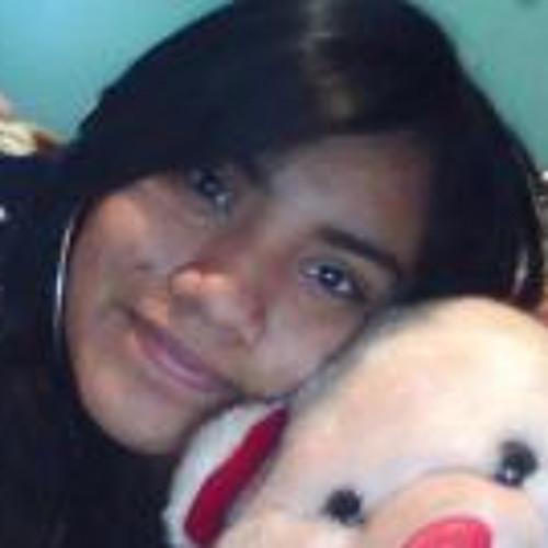 Wendy Solis's avatar