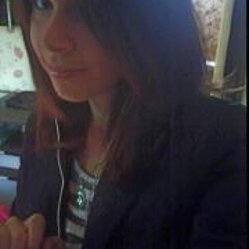 Pauline Frion's avatar