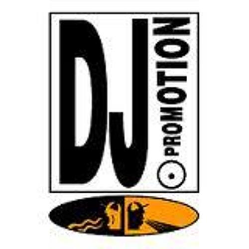 DJ CALVO's avatar
