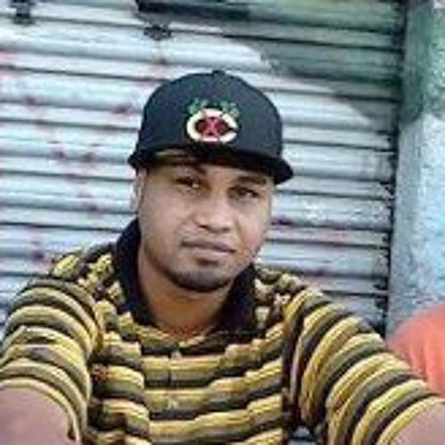 Marcelo Silva 26's avatar