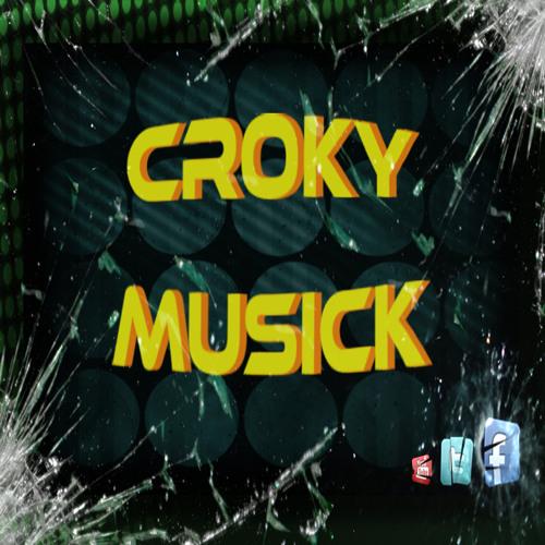 CroKyMuSick's avatar