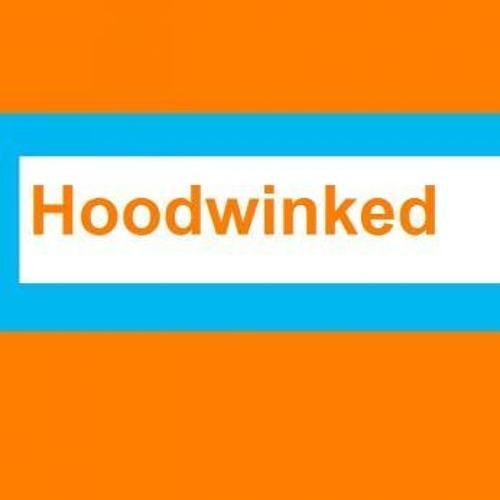 HoodWinked's avatar