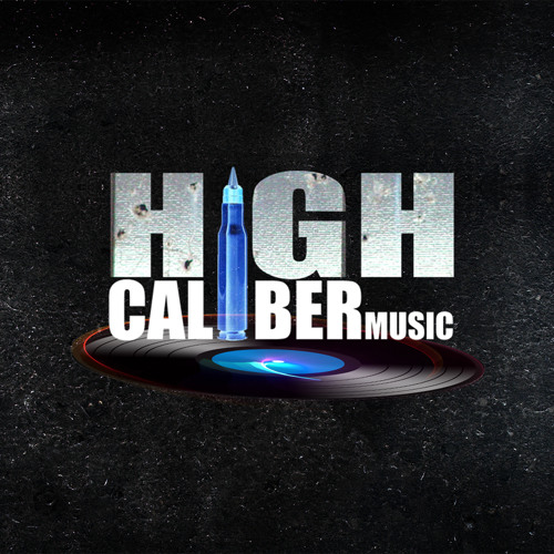 High Caliber Music's avatar