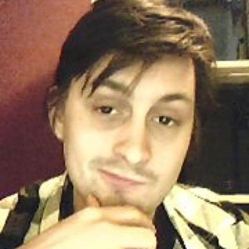 David Mikael Frejman's avatar