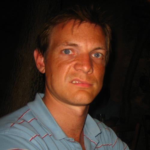 zond3's avatar