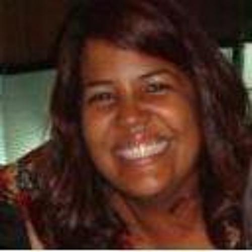 Miriam Diaz 35's avatar