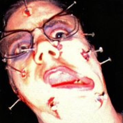 Bob Judd's avatar