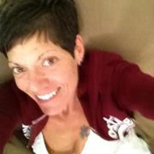 Janet Klein 1's avatar
