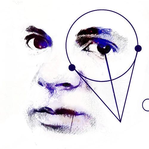 Guillaume Reymond's avatar