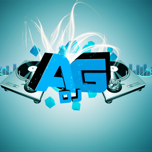 alexguyvan's avatar