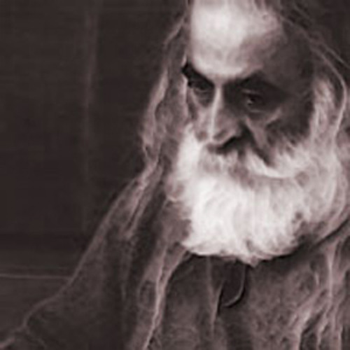 MURDAMUDRA's avatar