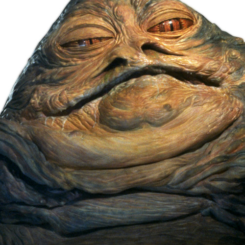 Jabba The Hard's avatar
