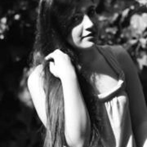 Mastaneh Mahjoobi's avatar