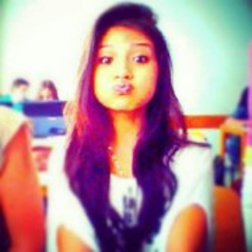 Lissy Guaman Castro's avatar