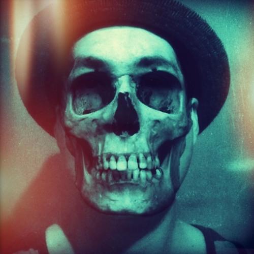 T. DeVille's avatar