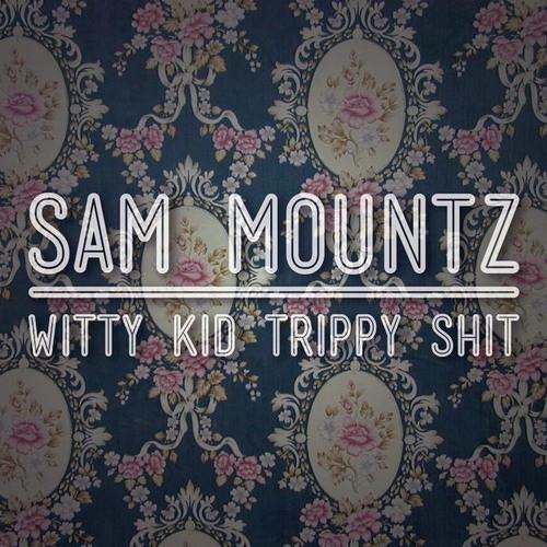 SamMountz's avatar