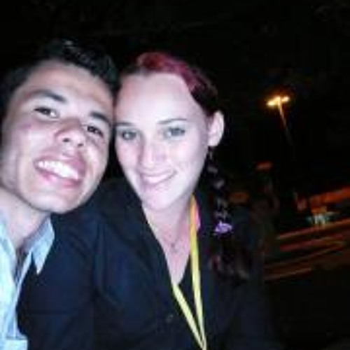Jorge Ruan Oliveira's avatar