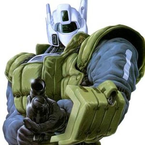 xeloborg89's avatar