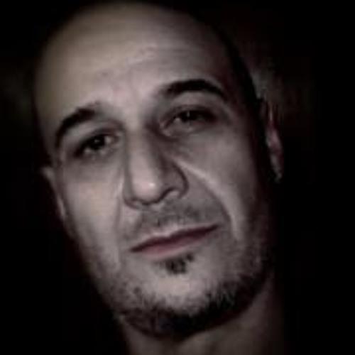 Wasil Sacharuk's avatar