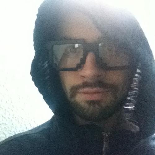 Dadem's avatar