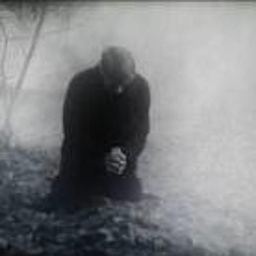 A Saywood's avatar