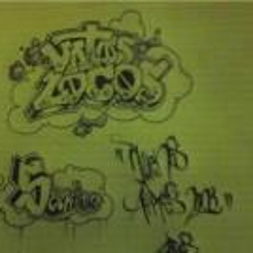 Armando Pallares 1's avatar