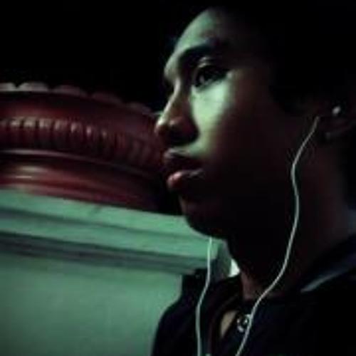 Giorgio Red Sto Domingo's avatar