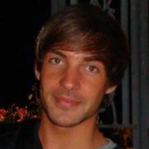 Tobias Brüning's avatar