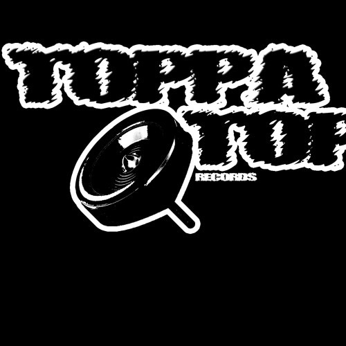 TOPPATOPREC's avatar