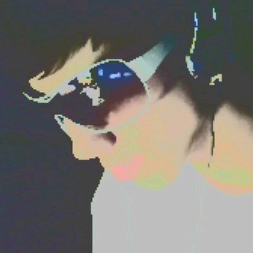 barbdWYR's avatar