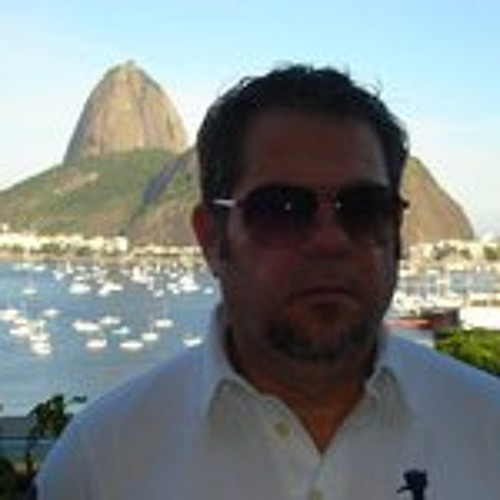 Ismail Dutra's avatar