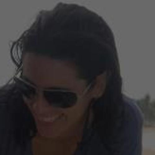 Jeaneqz's avatar