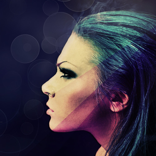 Teh Dubstep Channel's avatar